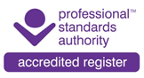accreditation register
