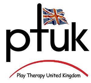PT UK