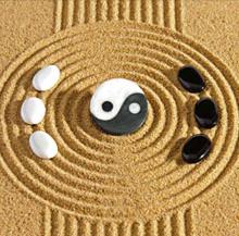 sandplay association