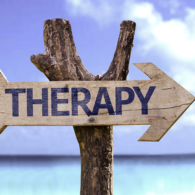 Get Quandary Therapy